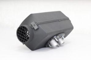 Воздушный отопитель ПЛАНАР 2Д-12 (2 кВт)