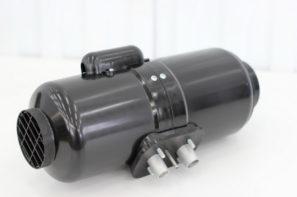Воздушный отопитель ПЛАНАР 4ДМ2-12 (3 кВт)