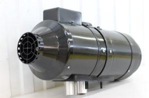 Воздушный отопитель ПЛАНАР-8ДМ-24 (8 кВт)