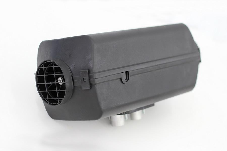 Ремонт автономных воздушных отопителей (автономки) Планар