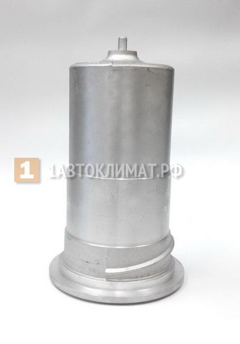 Теплообменник (для изделий с маркировкой S и Р)