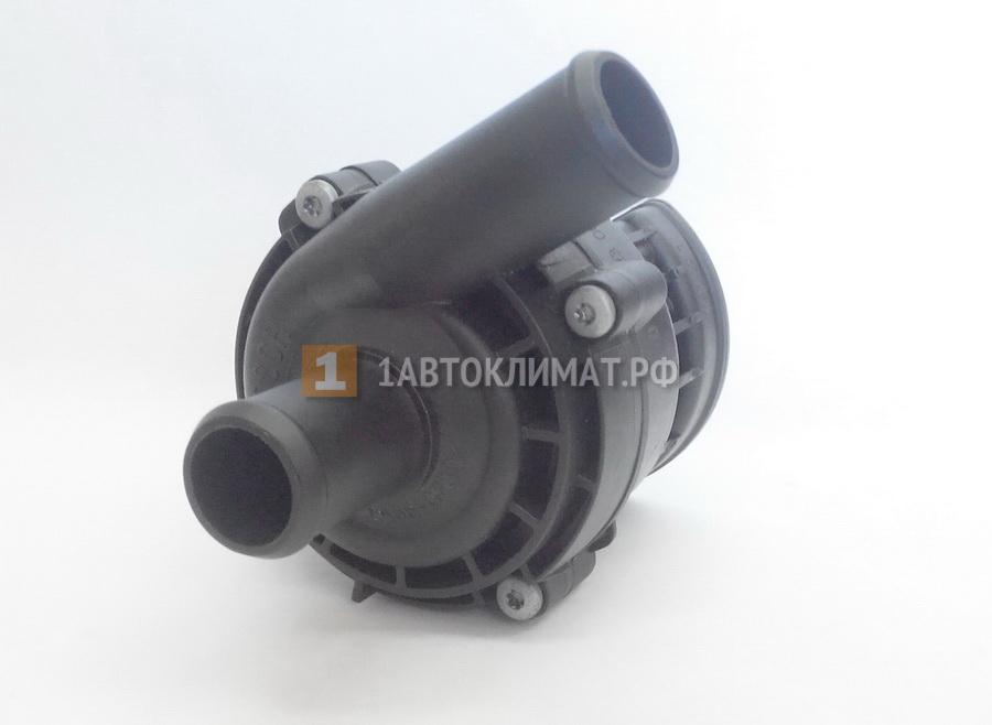 Электронасос Bosch PAD 12V