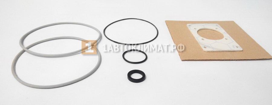 Комплект ремонтный для Бинар 5 компакт