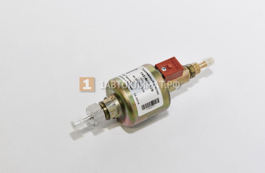 Топливный насос ТН5-4/12 (бензин Бинар 5Б-С/СВ)