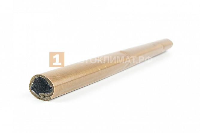 Теплоизоляция (300 мм)