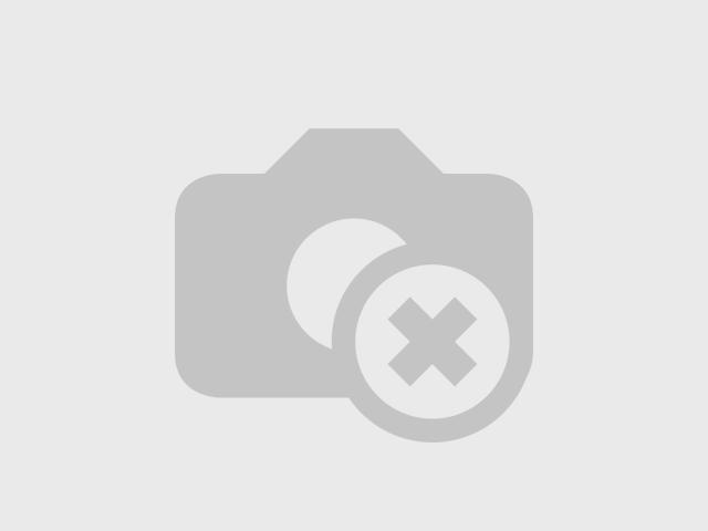 Теплообменник (2 шт комплект)