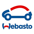 Ремонт и диагностика автономных отопителей и подогревателей Вебасто (Webasto)