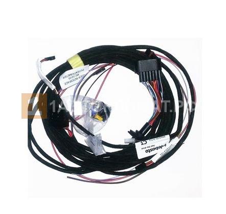 Жгут проводов AT3900/5500 EVO /  9004312D