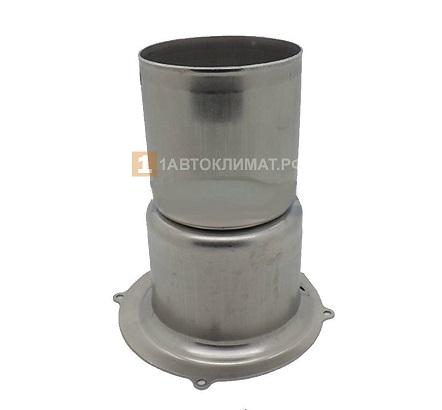 Жаровая труба для AT3500ST/5000 / 97566A