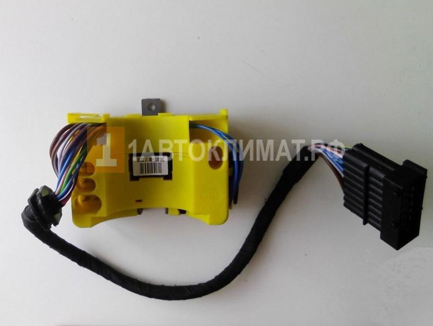 Блок управления Aitronic D2 24B