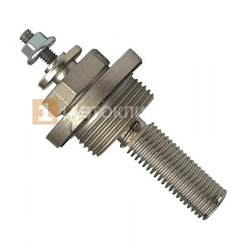 Свеча (штифт) накаливания 24В E105