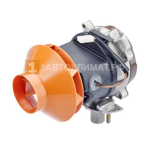 Воздушный нагнетатель (с мотором) 12В B1/D1 LC compact