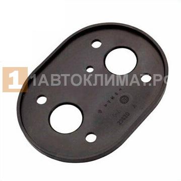 Уплотнение монтажной поверхности Air Top (резина) / 29620A