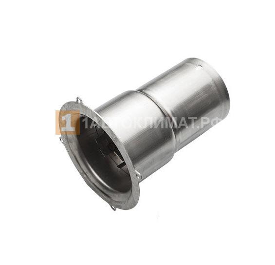 Труба жаровая AT3500 ST/ 5000 ST