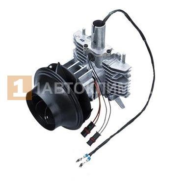 Вентилятор АТ5500 EVO 12/24В