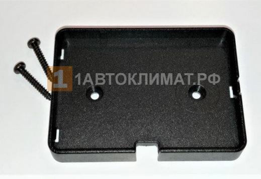 Кронштейн таймера MultiControl (пластик)