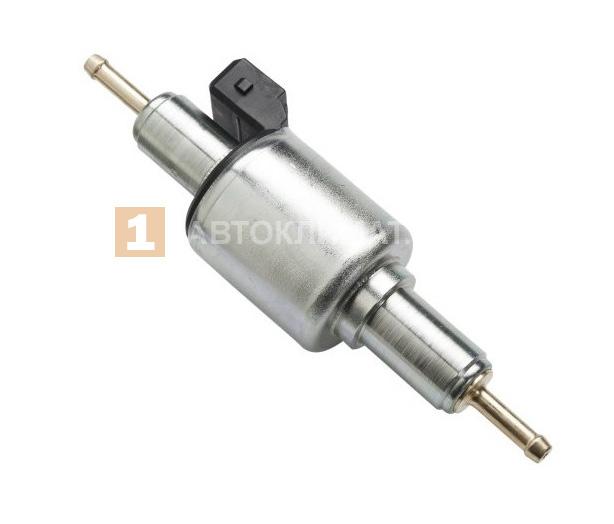 Насос топливный DP30.2 дизель12В / 9012868C