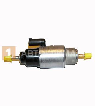 Насос дозирующий топливный DP40 TT-V 12В
