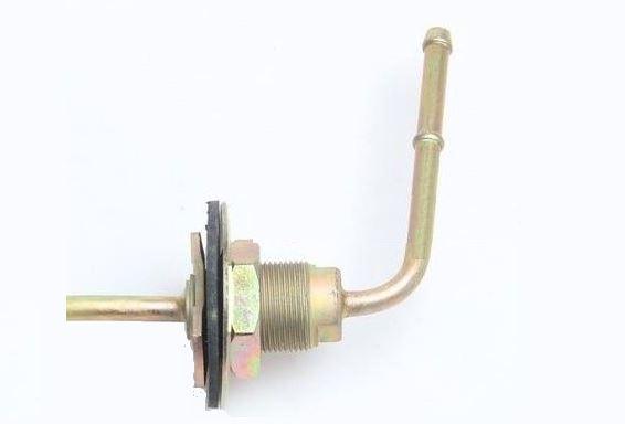 Топливозаборник (металл) 1319372A / 353213