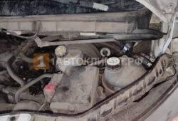 Подключение к аккумулятору автомобиля подогревателя Бинар 5S