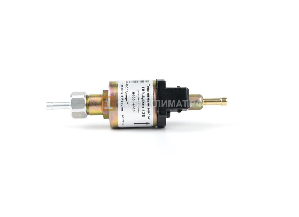 Топливный насос ,сб. 3635 ( 12В )