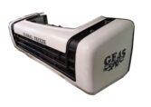 Рефрижератор Global Freeze GF45
