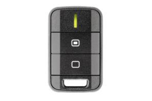 Пульт управления Easy Start Remote