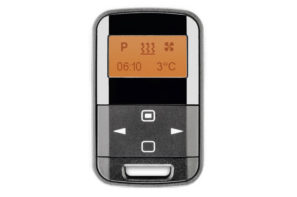 Пульт управления Easy Start Remote Plus 22.1000.34.1700