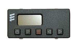 Модульный таймер 12/24В для Airtronic